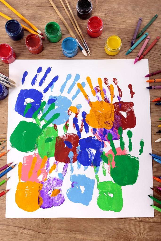 terapia ręki Knurów (2)