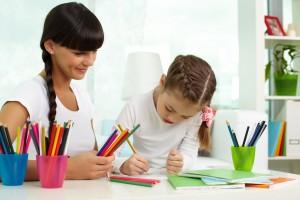 Zajęcia z dziećmi ze specyficznymi potrzebami edukacyjnymi Śląsk