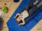 integracja sensoryczna Knurów, diagnoza integracja sensoryczna, integracja sensoryczna Śląsk diagnoza integracji sensorycznej śląsk terapia integracji sensorycznej Knurów terapia autyzm Śląsk terapia ręki Śląsk terapia SI terapia zaburzeń Śląsk zaburzenia równowagi śląsk zaburzenia SI zajęcia grupowe sensorki Śląsk zespół aspergera przetwarzanie sensoryczne śląsk FASD Śląsk FAS Śląsk interaktywna podłoga